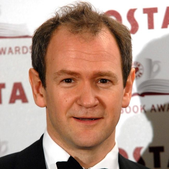 Alexander Armstrong to voice Danger Mouse - f8430b8a1f5641dd605002a37d0dd572