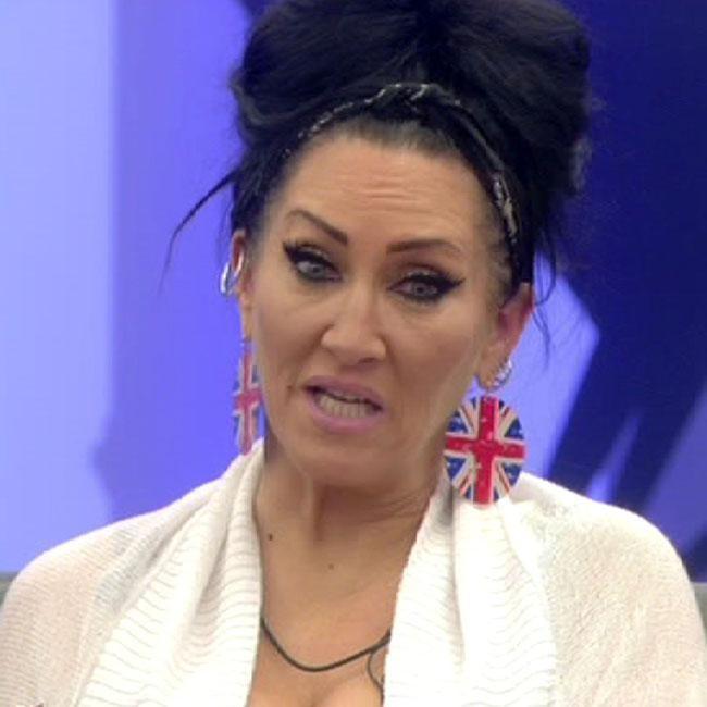 Big Brother UK Gossip (@BBUKGossip) | Twitter