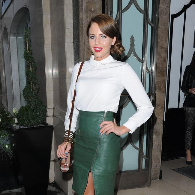 lydia bright dating 2015 Lydia cassatt reading the morning paper has illness [lydia suffered from bright's a work of fiction which speculates about cassatt's relationship with.