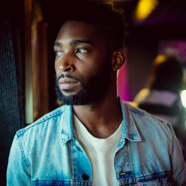 tinnie dating The new album 'youth' from tinie tempah is out now check out the new single 'find me' feat jake bugg here.