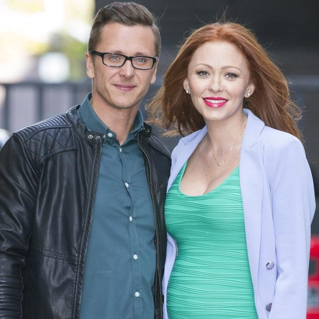 Very Low Budget Wedding: Ritchie Neville Wants A 'low Budget' Wedding