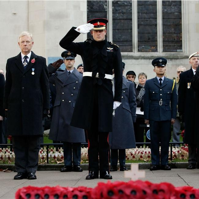 tribute speech for soldiers The funeral speech the funeral or memorial speech is an integral part of most funeral and memorial services  if composing original tribute is too difficult,.