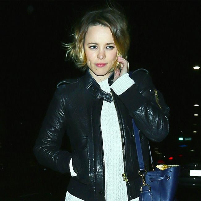 Jennifer welch dating taylor kitsch