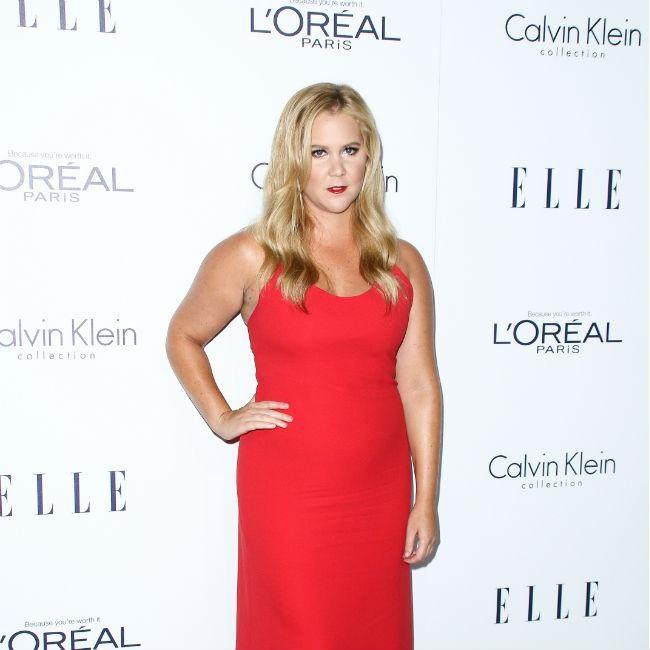 celebrity gossip and the paparazzi persuasive essay