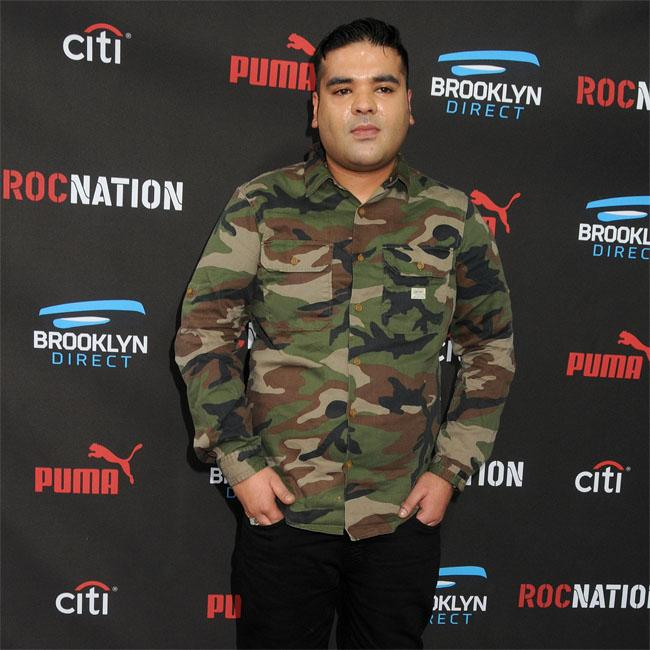 Naughty Boy: Songwriters deserve more credit