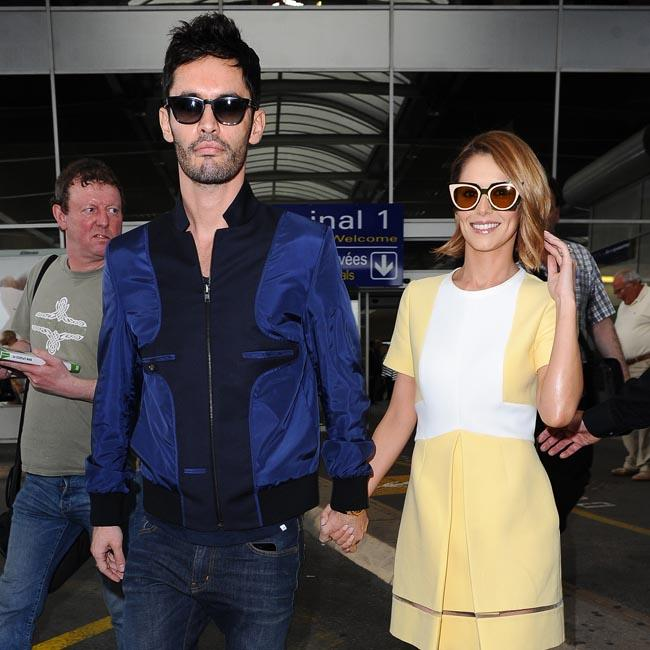 Cheryl Fernandez-Versini 'desperate' to divorce Jean-Bernad