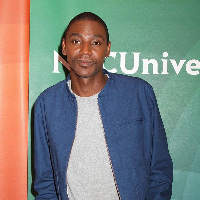 Comedian Jerrod Carmichael in talks to join 'Transformers 5′