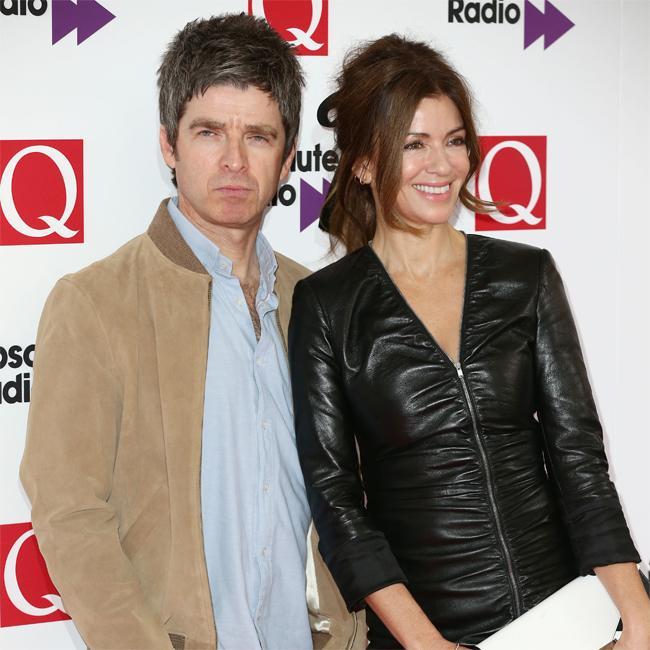 Noel Gallagher unimpressed with Glastonbury line-up