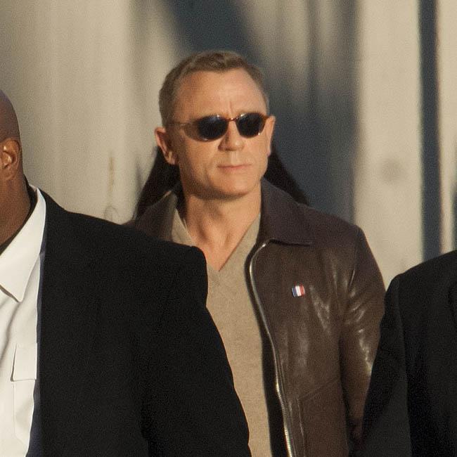 Daniel Craig to star in Kings?