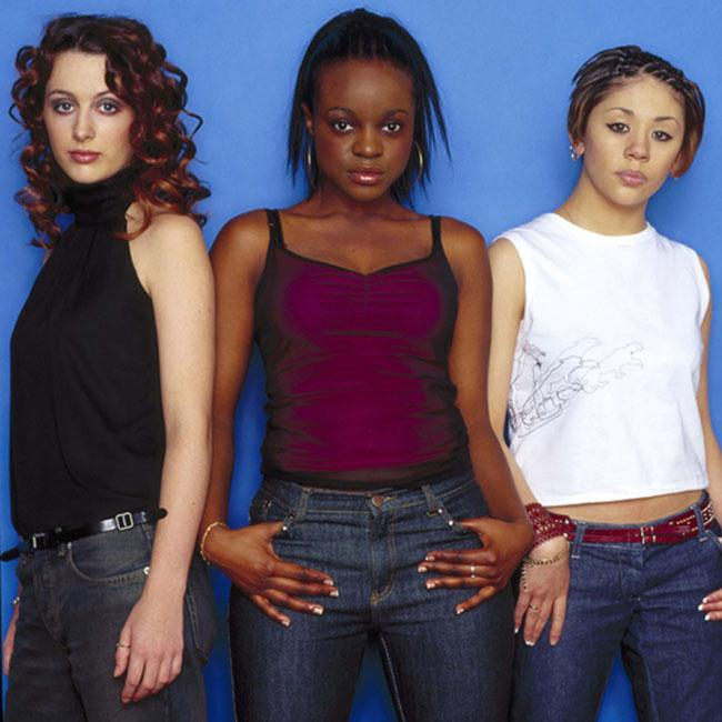 Original Sugababes to release new LP in 2017