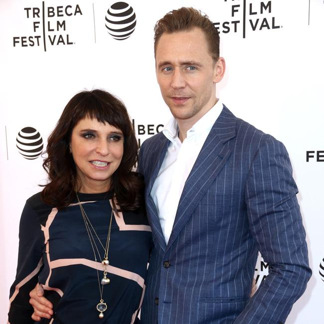 The Night Manager's Susanne Bier to helm James Bond?