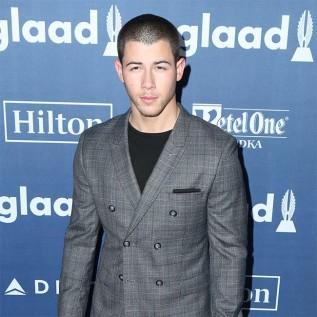 Nick Jonas: I'm 'very single'