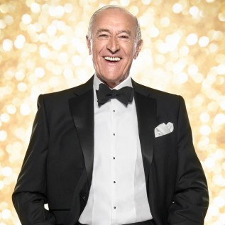 Len Goodman quit Strictly Come Dancing over 'travel' woes