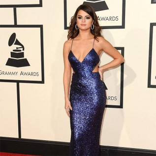 Selena Gomez will have time off o look after her health