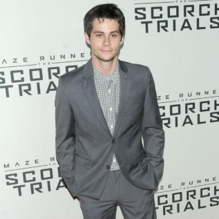 Maze Runner: The Death Cure to resume production in February 2017