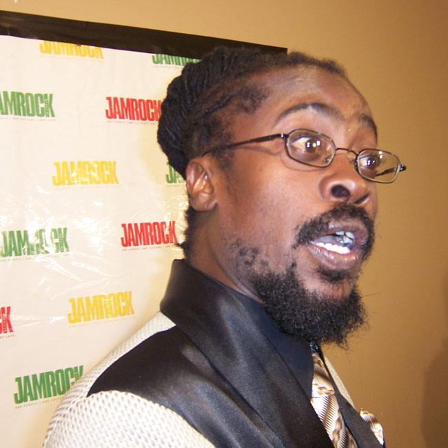 a843e1b3707 Beenie Man has Zika virus