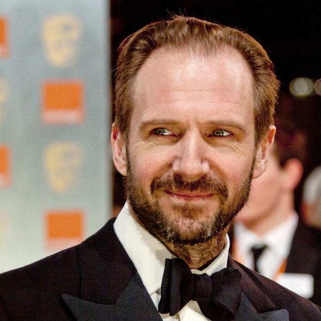 Ralph Fiennes: James Bond needs to be 'radically different'