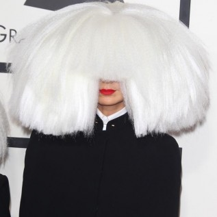 Sia to release new music