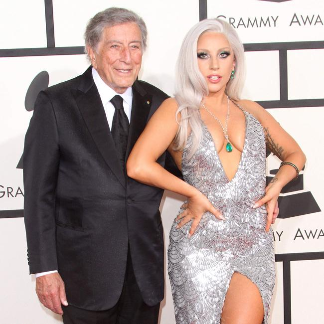 Joe Germanotta Archives - Celebrity Gossip and Entertainment