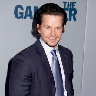Mark Wahlberg needs a good team around him
