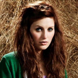 Emmerdale's Holly Barton dead from drug overdose