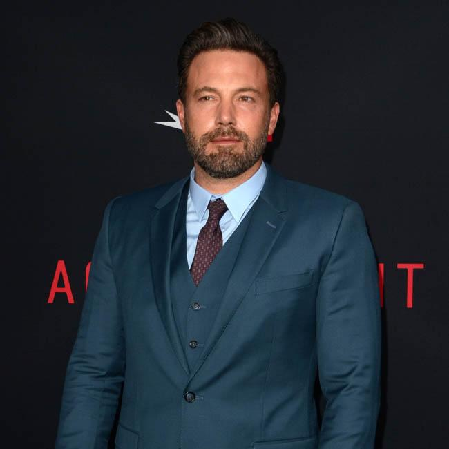 Ben Affleck Archives Page 25 Of 33 Celebrity Gossip And