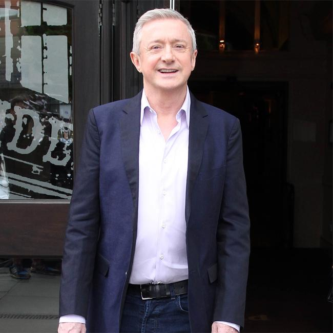 Louis Walsh becomes agony uncle for new TV show