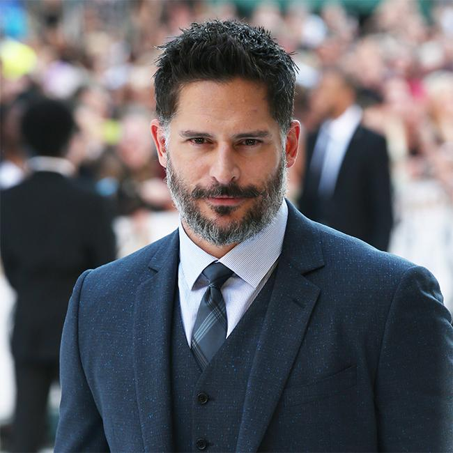 Joe Manganiello: Batman film will surprise people