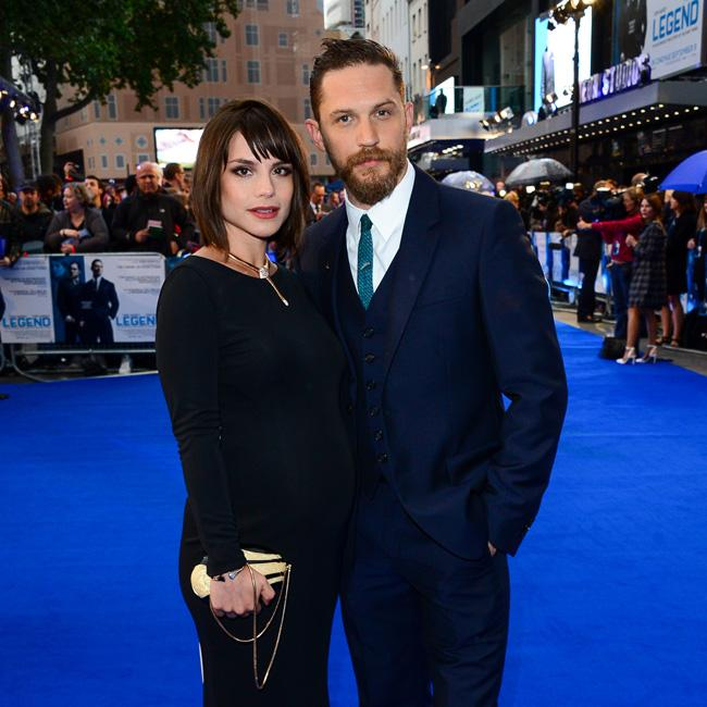 Charlotte Riley calls for childcare support