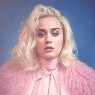 Katy Perry refused to hug 'sweaty' Ed Sheeran