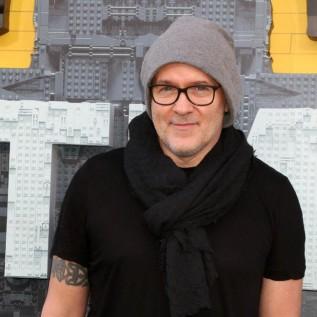 Chris McKay set to direct Nightwing