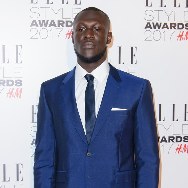 Stormzy, The Flaming Lips and The Vaccines join Boardmasters line up