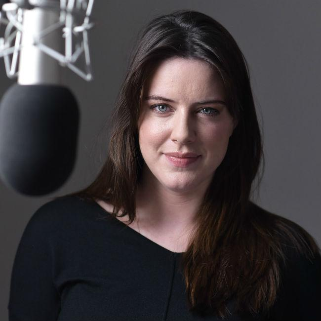 Michelle Ryan won't return to EastEnders
