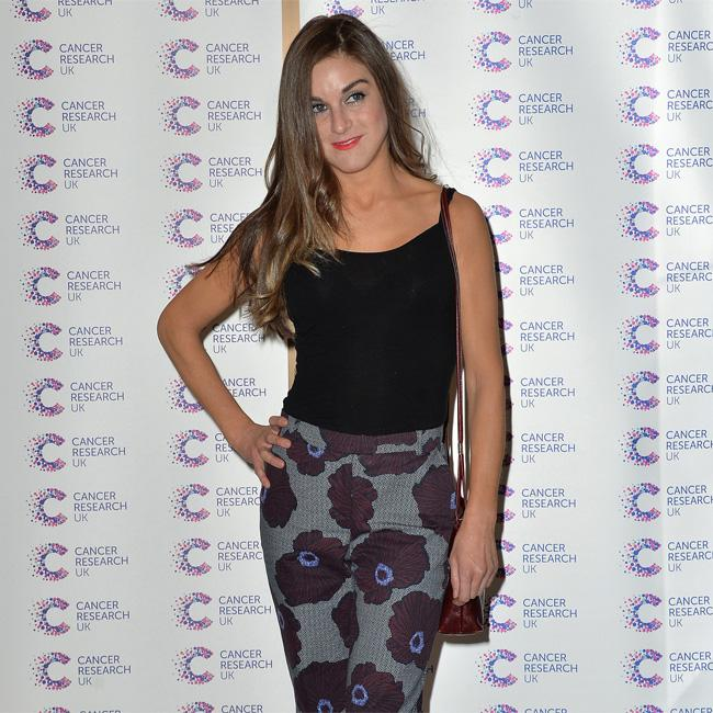 Nikki Grahame in talks for Celebrity Big Brother return