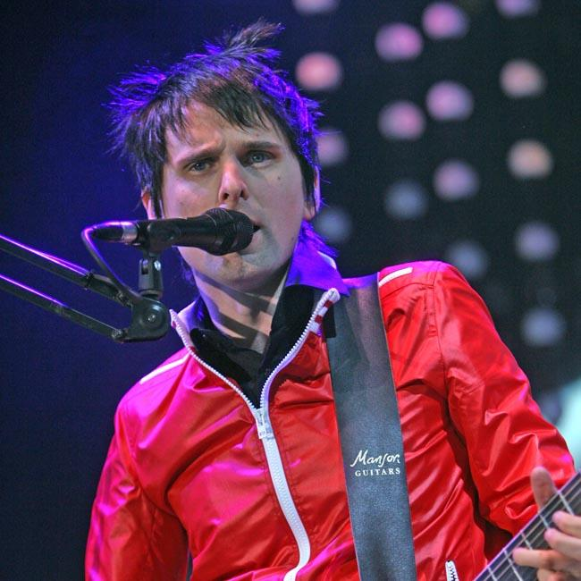 Muse to perform fan requested set at Reading and Leeds Festivals?