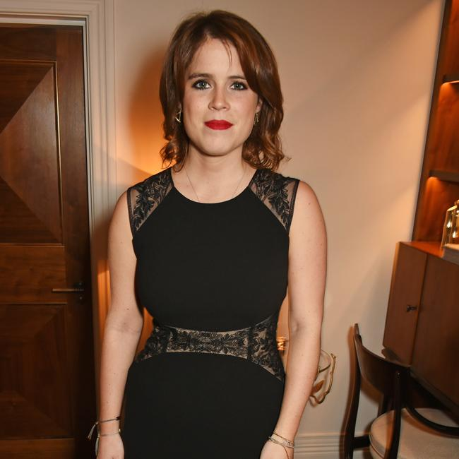 Princess Eugenie wants Kate Beckinsale to play her in The Crown