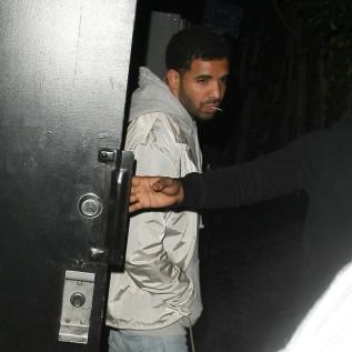 Drake lands 'dream come true' gig in Dubai