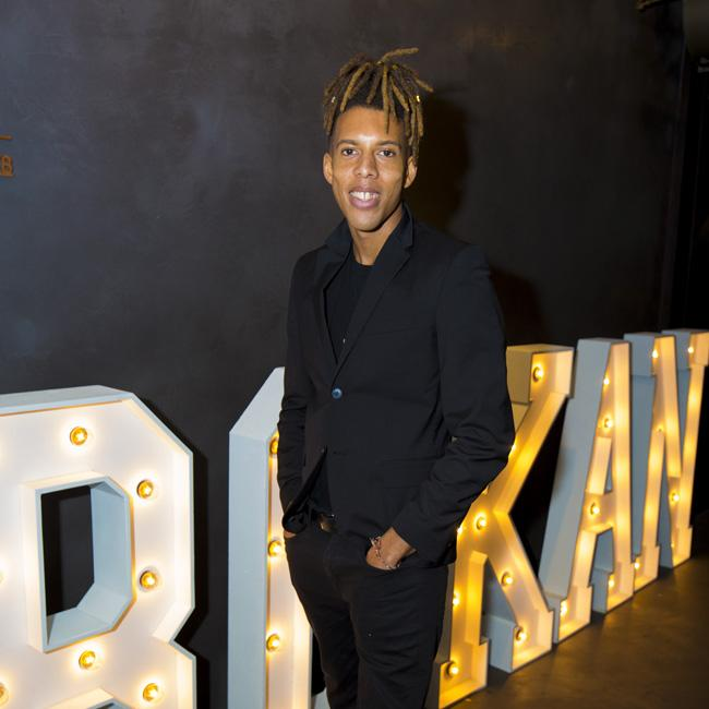 Tokio Myers has big plans for next Britain's Got Talent set