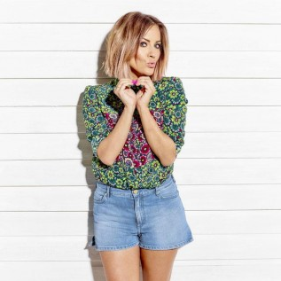 Channel 5 launches Love Island rival show