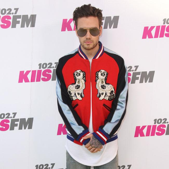 Liam Payne declares himself 'free of 1D'