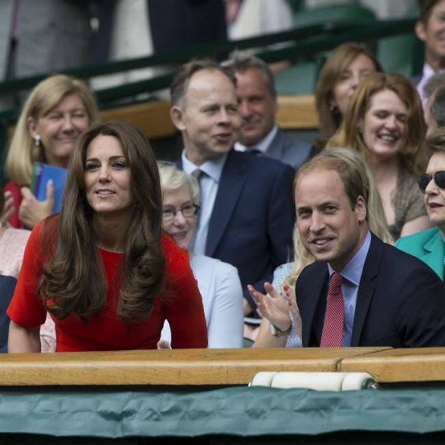 John McEnroe blasts royal traditions at Wimbledon