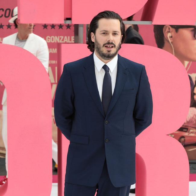 Edgar Wright explains Ant-Man departure
