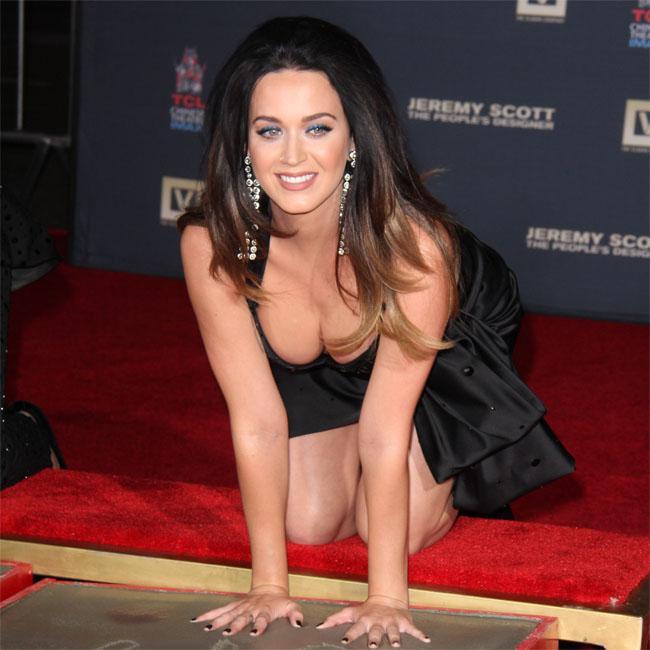 Porn actress persia