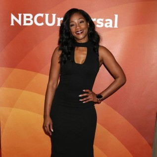 Tiffany Haddish to star in Night School opposite Kevin Hart