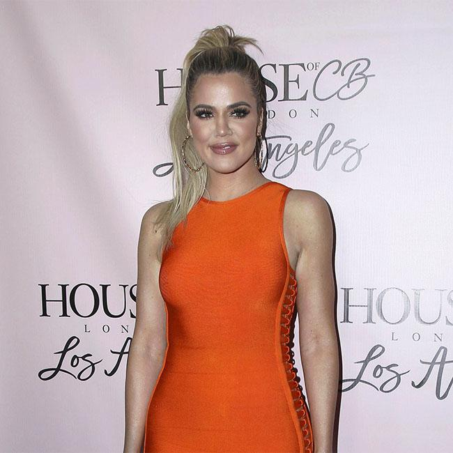 Khloe Kardashian wants to wed again