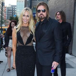 Billy Ray Cyrus divorce case dismissed