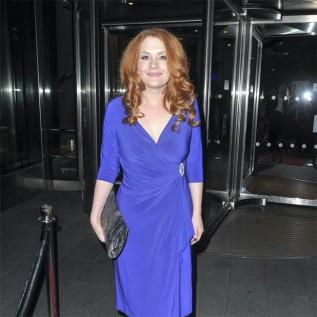 Jennie McAlpine pays tribute to humble Liz Dawn