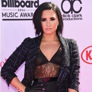 Demi Lovato: I feel lonely
