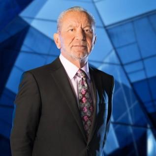 Lord Alan Sugar: Celebrity Big Brother prey on 'dead meat'