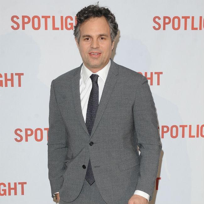 Hollywood stars slam Harvey Weinstein